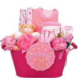 Baby Spa Gift Zwistall Kado baby gift baskets in halifax occasionallygifted ca