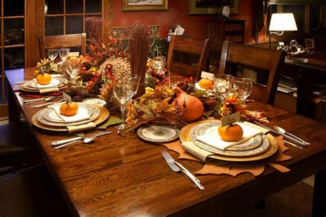 thanksgiving tablescape beautiful thanksgiving table design b lovely events