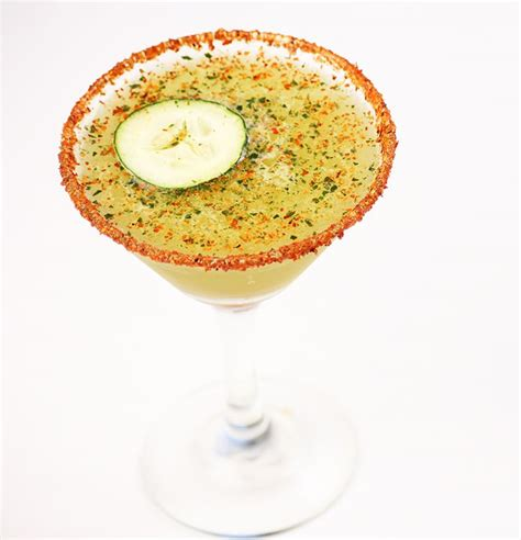 cucumber martini recipe cucumber martini worlder martinis cucumber and