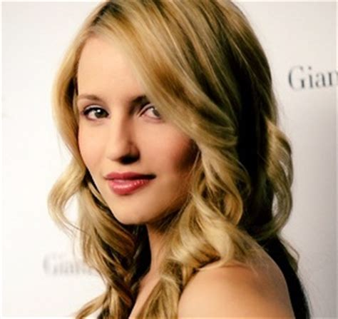 actress age of 20 12 blonde actresses under age 30 who is the prettiest