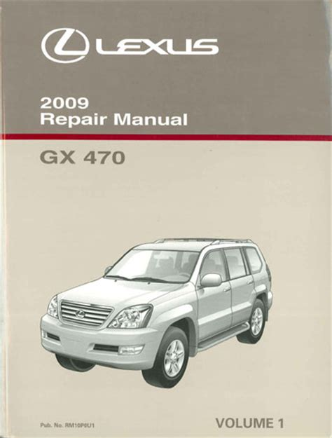 old cars and repair manuals free 2009 lexus gs interior lighting service manual 2009 lexus is repair manual lexus gx470 repair manual 2003 2009