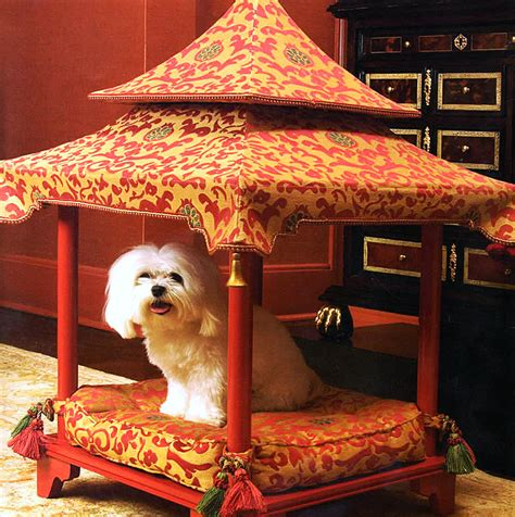 unique pet beds unique dog beds washabledogbed net