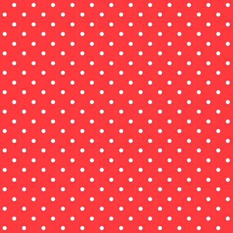 printable spotty paper free polka dot scrapbook papers ausdruckbares