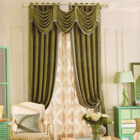 green walls what color curtains what color curtains go with sage green walls black