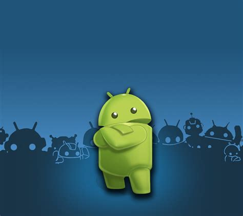 android it android 960 215 854 wallpaper 832 daily mobile