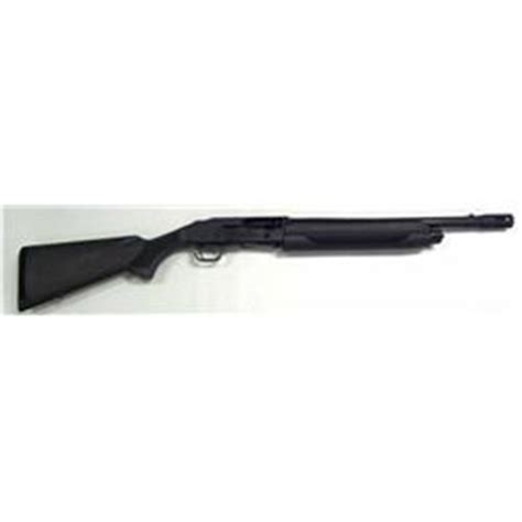 mossberg 930 home security 12 new in box
