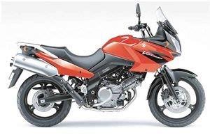Suzuki Finance Offers New 0 Suzuki Finance Mcn