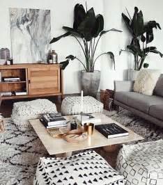 earthy home decor 59 decoratio co