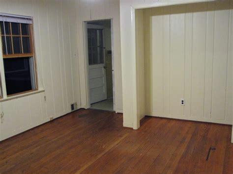 painted wood paneling ideas  create  home