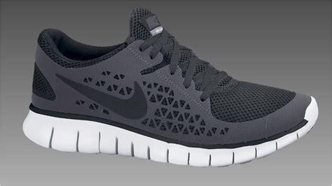 Nike free run men