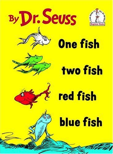 2fish a poetry book books 55 dr seuss activities for no time for flash cards