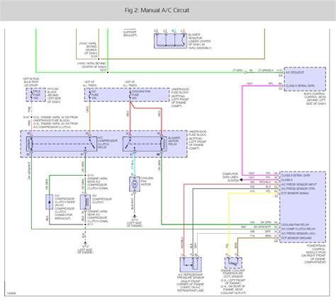 rangemaster cooker wiring diagram wiring diagram