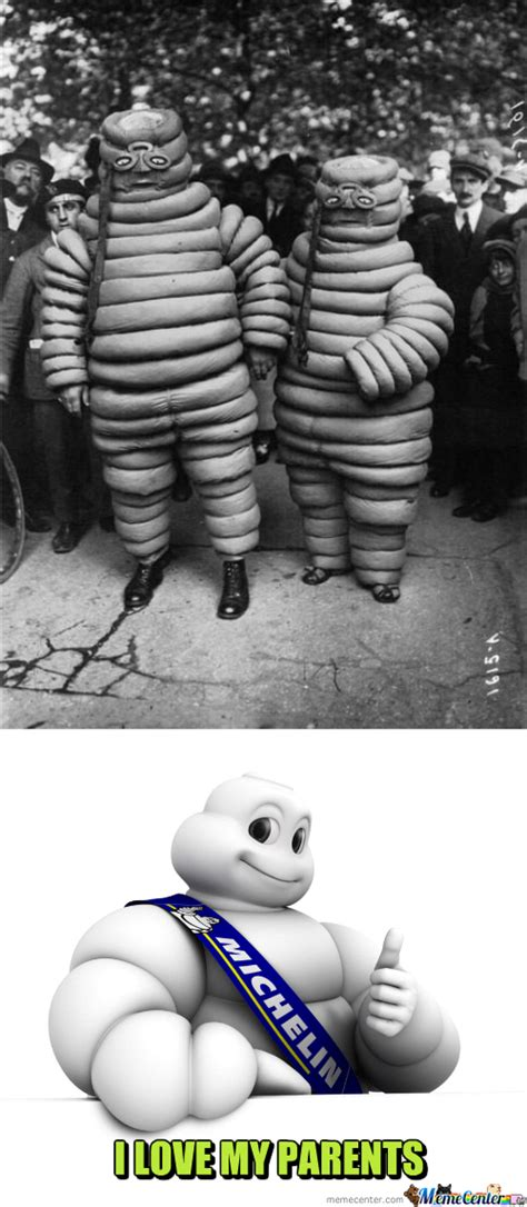 Michelin Memes - michelin man memes best collection of funny michelin man