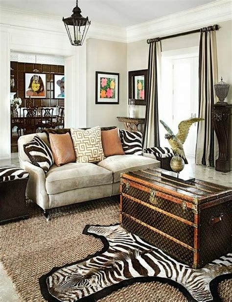 zebra print living room zebra print living room decor