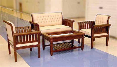 Kursi Busa Biasa sekilas tentang kursi tamu susan gallery