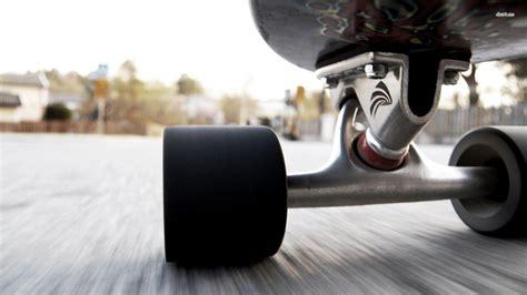 skateboard wallpapers wallpaper cave
