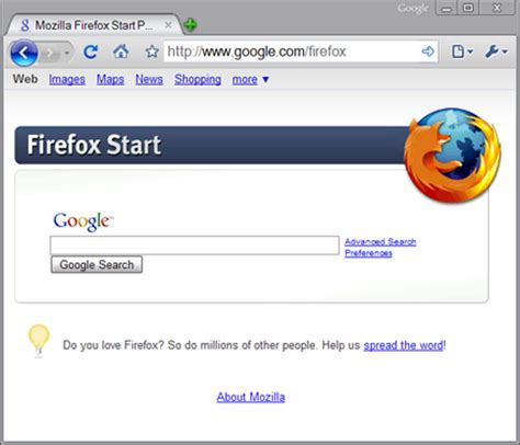 firefox themes fx chrome firefox theme for chrome and chrome theme for firefox