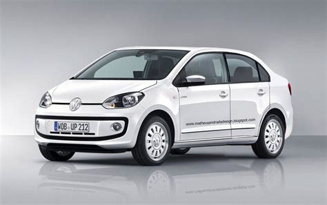 volkswagen up in india vw india evaluating volkswagen up compact sedan and polo