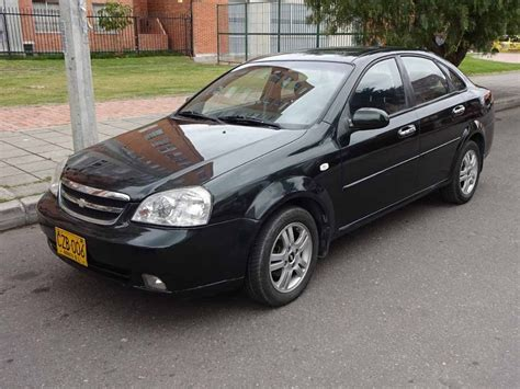 Chevrolet Optra 2019 by Chevrolet Optra 2008 2018 2019 New Car Reviews By