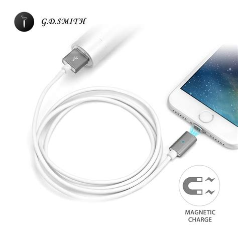 Charger Apple 1a Iphone 5 5s Lightning Cable Original Ori 100 official iphone 6 charger cable efcaviation