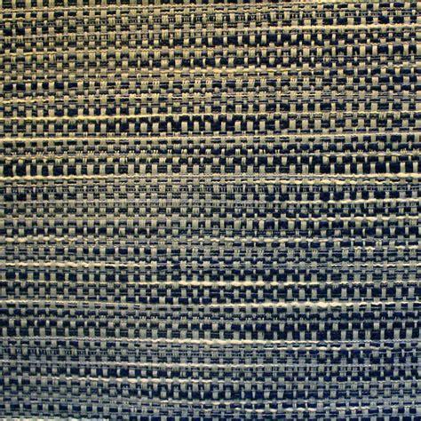 upholstery supplies brisbane brisbane