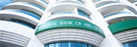 nbad bank branches nbad dubai branches atm locations