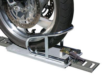 e track system pingel series e track wheel chock system 940 064 j p