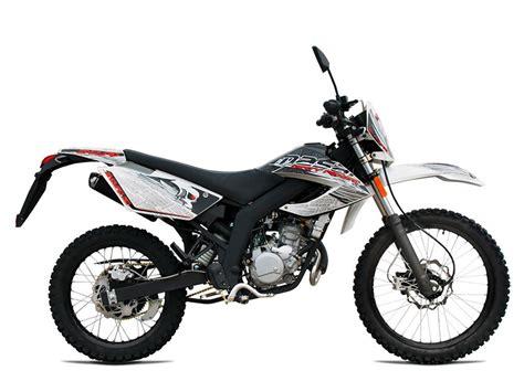 50ccm Motorrad Enduro by Moto Enduro 50 Dirty Rider Masai Moto 50cc 2t