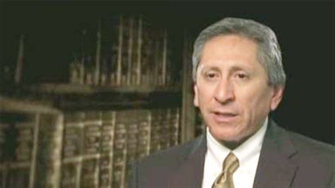 juan martinez prosecutor wikipedia juan martinez prosecuting attorney wikipedia
