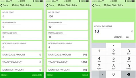 take home pay calculator ny 28 images supple how to