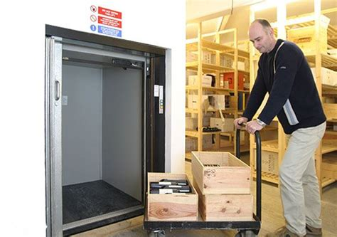reasons for a service reasons to buy a service lift service lift co uk ltd
