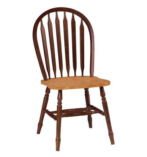arrowback windsor side chairs wood  furniture jacksonville fl