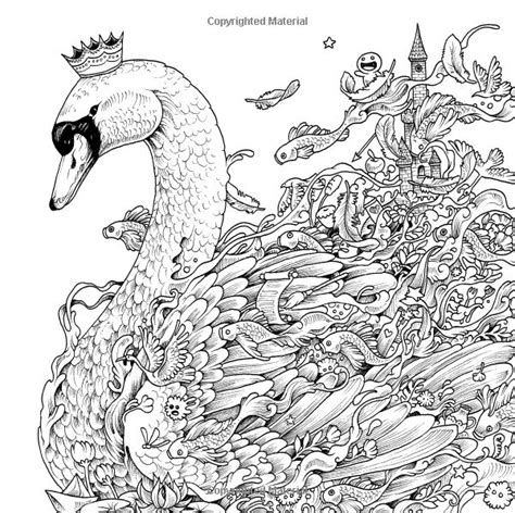 mythomorphia an extreme colouring 1910552267 17 best images about книга раскраска on dovers cars and medieval dragon