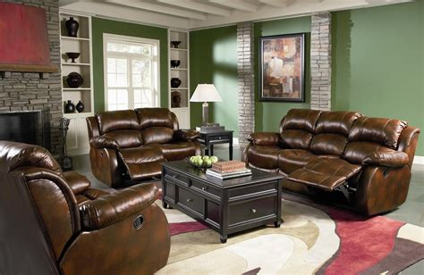 dark brown living room furniture 100 living room ideas dark brown sofa living room ideas with brown couch