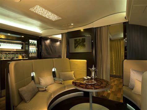 etihad a380 the residence etihad airways welcomes you to the residence travel tips