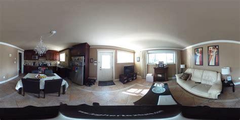 living room hdri texture interior hdri 33 interior hdri lugher texture library