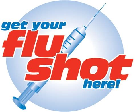 Flu Clinic by Quot Opting Out Quot New York City Flu Vaccine Exemptions The Thinking Revolution