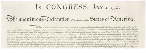 sections of the declaration of independence us declaration of independence part 1 geoffmcdonald com