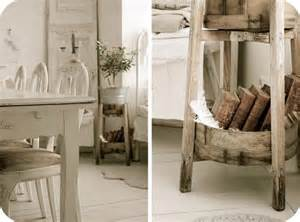 Simple Romantic Bedroom Decorating Ideas » Ideas Home Design