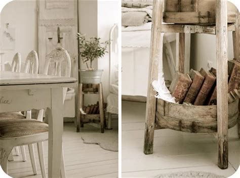 decorating with pictures ideas shabby chic d 233 cor ideas furnish burnish
