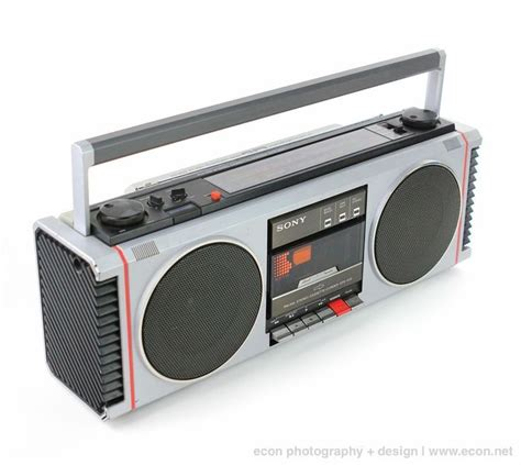 cassette recorders cassette recorder on 1980s childhood and 1970s