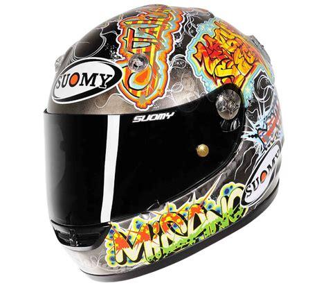 Cover Helm Anti Air By Azka Helmet suomy helmets 2011 road lid mcn