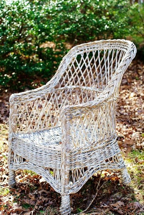 41 best wicker stuff images on pinterest