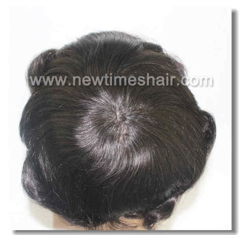 latest hair replacement 2015 new skin stock piece 0 04mm 0 06mm hair replacement