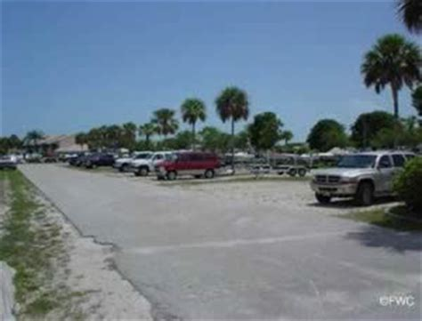public boat launch marco island fl public boat rs collier county florida naples