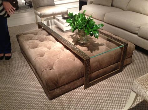 table with ottomans underneath coffee table with ottomans underneath garden home coffee table with ottomans underneath in