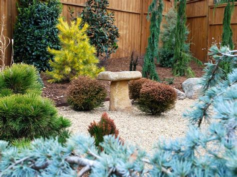 fall landscaping tips fall landscaping tips hgtv
