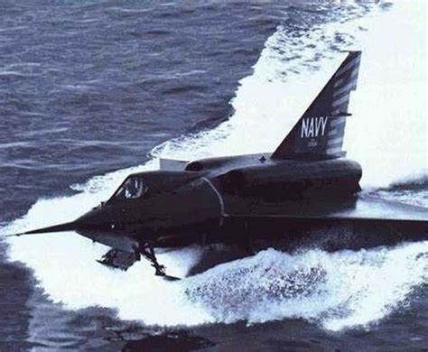 fastest rc jet boat in the world aerospaceweb org ask us fastest seaplane