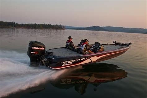 nitro bass boat owners tournament 1000 images about fishing boats on pinterest legends
