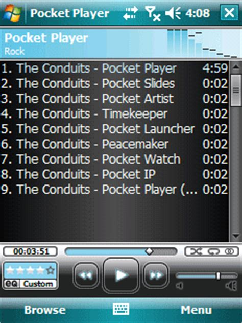 mp3 cutter free download latest version for pc mp3 music software for touchscreen windows mobile